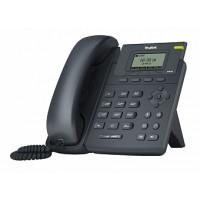 SIP телефон Yealink SIP-T19P E2, 1 линия, PoE