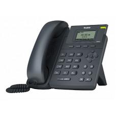 SIP телефон Yealink SIP-T19P E2