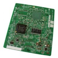 Плата VoIP DSP (тип S) (DSP S) для АТС Panasonic KX-NS1000, KX-NSX1000/2000