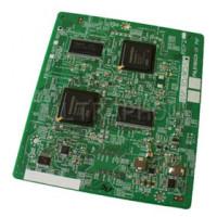 Плата VoIP DSP (тип L) (DSP L) для АТС Panasonic KX-NS1000, KX-NSX1000/2000