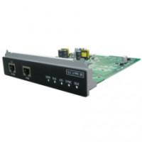 Плата PRI30 и 2-портовая плата ТА (SLC2/PRI30) для АТС Panasonic KX-NS1000