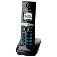 Дополнительная трубка KX-TGA806RU для DECT телефонов Panasonic