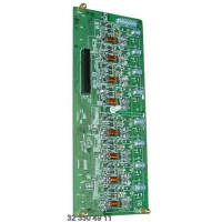 8-портовая плата расширения аналоговых внешних линий с Caller ID (CLCOT8E) для АТС Panasonic