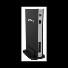 VoIP шлюз Yeastar NeoGate TA410 на 4 FXO порта для аналоговых внешних линий