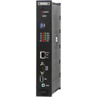 IP Мини-АТС Ericsson-LG iPECS-LIK50, сервер MFIM50A до 50 портов