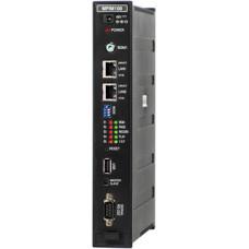 IP АТС Ericsson-LG iPECS-LIK100, сервер MFIM100 до 100 портов