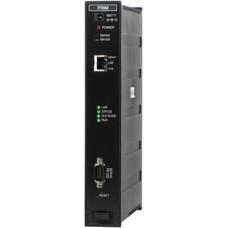 Модуль интерфейса ISDN PRI, PRIM для iPECS-LIK, iPECS-CM