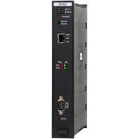 Модуль интерфейса ISDN BRI, BRIM2 для iPECS-LIK, iPECS-CM