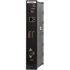 Модуль интерфейса ISDN BRI, BRIM4 для iPECS-LIK, iPECS-CM
