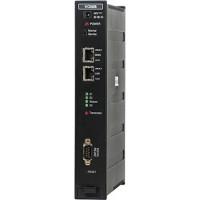 Модуль VoIP 8 каналов, VOIM8 (SIP\H.323) для iPECS-LIK, iPECS-CM
