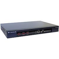 Модуль 24-x цифровых абонентов (19