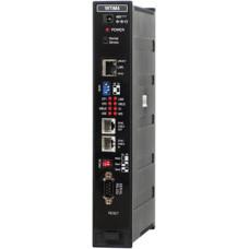 Модуль 4-х базовых станций DECT, WTIM4 для iPECS-LIK, iPECS-CM