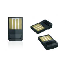 Адаптер USB Bluetooth BT41 для телефонов SIP-T27G/T29G/T41S/T42S/T43U/T46U(S)/T48U(S)/T53
