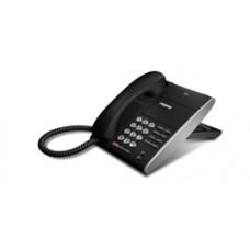 Системный телефон NEC DTL-2E, черный