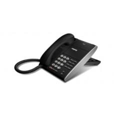 IP Телефон NEC ITL-2E, черный