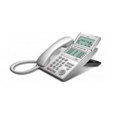 IP Телефон NEC ITL-8LD, белый