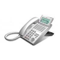IP Телефон NEC ITL-24D, белый