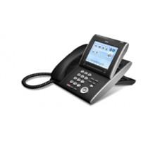 IP Телефон NEC ITL-320C, черный