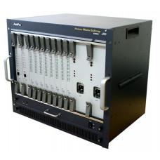 VoIP шлюз VoiceFinder AP6800,160 FXS портов, 2x10/100/1000 Mbps Gigabit Ethernet