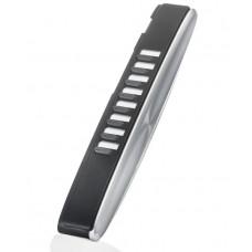 Консоль 8-ми кнопочная NEC 8LK-ZP(WH) UNIT, белая
