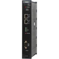 Модуль VoIP 24 канала, VOIM24 (SIP\H.323) для iPECS-UCP