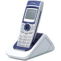 Беспроводной Wi-Fi телефон Samsung WIP-5000M