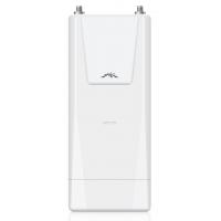 Беспроводная Wi-Fi точка доступа Ubiquiti UniFi AP Outdoor+, две внешних антены