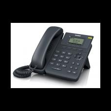 SIP телефон Yealink SIP-T19
