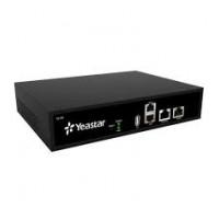 VoIP шлюз Yeastar TB200 на 2 ISDN BRI порта