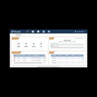 Лицензия Remote Management Device для IP-АТС Yeastar S-серии, бессрочная