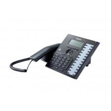 IP телефон Samsung SMT-i6020, SPP, SIP, 24DSS