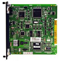 Плата интерфейса ISDN PRI, PRIB для iPECS-MG, iPECS-eMG800