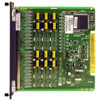 Плата 12-и цифровых абонентов DTIB12 (RJ-45) для iPECS-MG, iPECS-eMG800