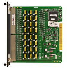 Плата 24-х цифровых абонентов DTIB24 (RJ-45) для iPECS-MG, iPECS-eMG800