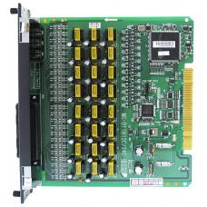 Плата 24-х цифровых абонентов DTIB24C (RJ-21) для АТС LG-Ericsson iPECS-MG, iPECS-eMG800