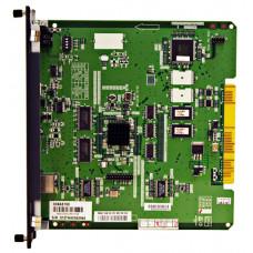 Плата VoIP 24 канала VOIB24 (SIP\H.323) для iPECS-MG, iPECS-eMG800