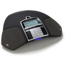 Комплект Конференц-телефон Konftel 300IP + внешние микрофоны (2 шт)
