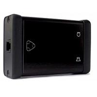 Адаптер для подключения телефонов Konftel 300, Konftel 300IP к PA-системам