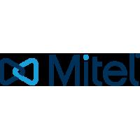 Ключ активации 50 абонентов MiVoice Office 400