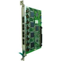 Плата интерфейса 8-ми сотовых станций (CSIF8) для KX-TDA, KX-TDE