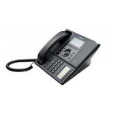 IP Телефон SMT-i5230D для АТС Samsung OfficeServ7070/7100/7200/7400, SCMe