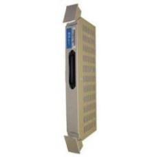 Плата на 8 цифровых абонентов 8DLI для АТС Samsung iDCS 500, EuroDCS