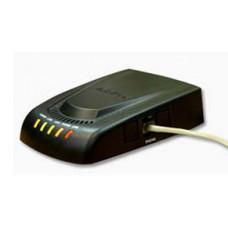 VoIP шлюз AddPac VoiceFinder AP100B, 2FXS, 2x10/100Mbps ETH, PSTN b/u