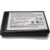 Батарея Li-Ion для беспроводных трубок DECT, Spectralink 0231 9901 Battery