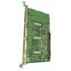 Вспомогательная базовая плата с 3-мя разъемами (OPB3) для АТС Panasonic KX-TDA\TDE