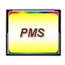 Карта AKS-PVA PMS CF