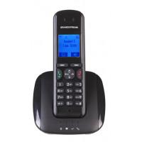 Беспроводной IP (VoIP SIP) DECT телефон GRANDSTREAM DP715