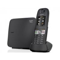 Радиотелефон DECT Gigaset E630A