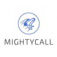Подсистема автоматизации обработки голосовых сообщений, MightyCall Enterprise RE VMQUEALG