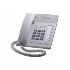 Проводной телефон KX-TS2382RU, белый